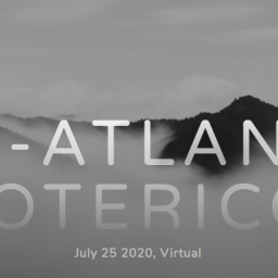 Mid-Atlantic Esotericon 2020 Summary