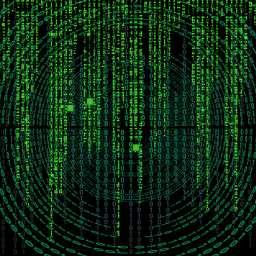 Data Driven Masonry